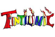 Obavijest o radu dječjeg vrtića Tintilinić!